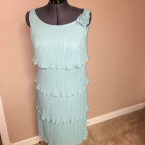 Capri Mon Cheri Mother of the Bride Dress 10